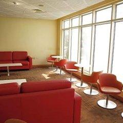 Отель Ibis Lagos Airport Нигерия, Лагос - отзывы, цены и фото номеров - забронировать отель Ibis Lagos Airport онлайн фото 2