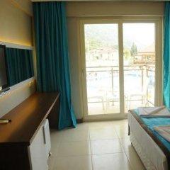Hotel Marcan Beach - All Inclusive удобства в номере