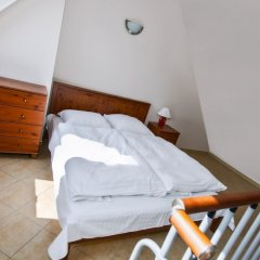 Отель Apartamenty Sun&snow Butorowy Residence Косцелиско фото 2