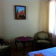 Отель Teddy Bear Hostel Riga Латвия, Рига - - забронировать отель Teddy Bear Hostel Riga, цены и фото номеров удобства в номере