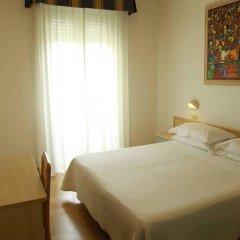 Отель Bianca Vela Италия, Римини - отзывы, цены и фото номеров - забронировать отель Bianca Vela онлайн комната для гостей фото 5