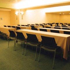 Отель Celta Мексика, Гвадалахара - отзывы, цены и фото номеров - забронировать отель Celta онлайн помещение для мероприятий