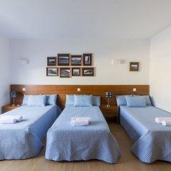 Отель Monte da Guia Alojamento Local Орта комната для гостей