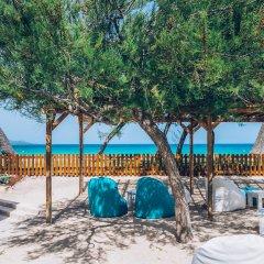 Отель Iberostar Alcudia Park бассейн фото 3