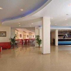 Отель Calypso интерьер отеля фото 3