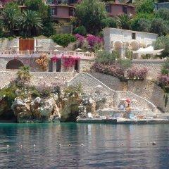 Club Patara Villas Турция, Патара - отзывы, цены и фото номеров - забронировать отель Club Patara Villas онлайн приотельная территория