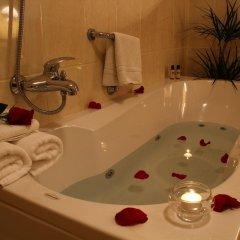 Hotel Holiday Zagreb ванная фото 2