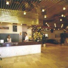 Отель Rentalmar Salou Pacific Испания, Салоу - 3 отзыва об отеле, цены и фото номеров - забронировать отель Rentalmar Salou Pacific онлайн фото 10