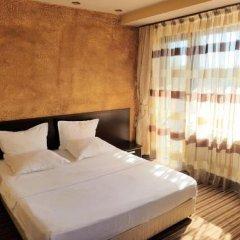 Отель Rusalka Болгария, Пловдив - отзывы, цены и фото номеров - забронировать отель Rusalka онлайн фото 8