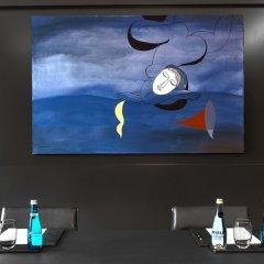The St. Regis Istanbul Турция, Стамбул - отзывы, цены и фото номеров - забронировать отель The St. Regis Istanbul онлайн детские мероприятия фото 2