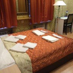 Гостиница Nevsky House в Санкт-Петербурге 9 отзывов об отеле, цены и фото номеров - забронировать гостиницу Nevsky House онлайн Санкт-Петербург в номере