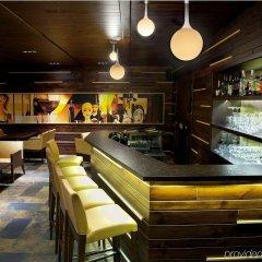Kempinski Hotel San Lawrenz гостиничный бар