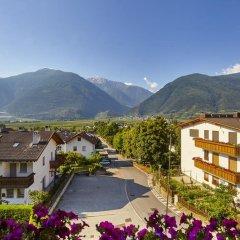 Hotel Obermoosburg Силандро фото 2