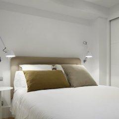 Апартаменты Koxtape Apartment by FeelFree Rentals комната для гостей фото 2