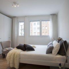 Отель Erïk Langer S.Sofia Suites Италия, Падуя - отзывы, цены и фото номеров - забронировать отель Erïk Langer S.Sofia Suites онлайн комната для гостей фото 3