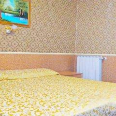 Отель Termini Accommodation детские мероприятия
