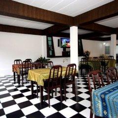 Отель Supsangdao Resort фото 2