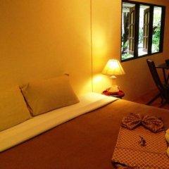 Отель Iyara B.R Resort Koh Chang детские мероприятия фото 2