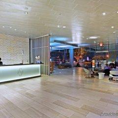 Отель SHORE Санта-Моника интерьер отеля фото 3