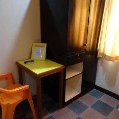 Отель Corazon Tourist Inn Филиппины, Пуэрто-Принцеса - отзывы, цены и фото номеров - забронировать отель Corazon Tourist Inn онлайн удобства в номере