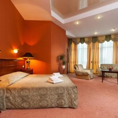 Гостиница Капитан в Анапе 2 отзыва об отеле, цены и фото номеров - забронировать гостиницу Капитан онлайн Анапа комната для гостей