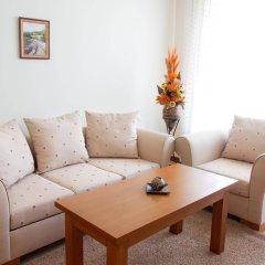 St. Ivan Rilski Hotel & Apartments комната для гостей фото 2
