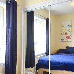 Отель Beautiful Edinburgh Flat With 2 Double Bedrooms Великобритания, Эдинбург - отзывы, цены и фото номеров - забронировать отель Beautiful Edinburgh Flat With 2 Double Bedrooms онлайн комната для гостей