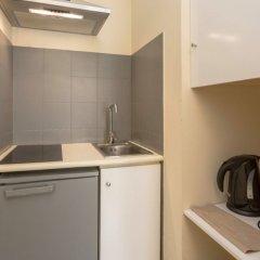Апартаменты Short Rent Apartments в номере фото 2