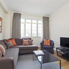 Апартаменты Fountain House Apartments Лондон фото 3