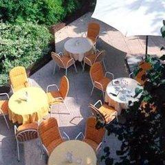Отель St. Annen Германия, Гамбург - отзывы, цены и фото номеров - забронировать отель St. Annen онлайн питание фото 3