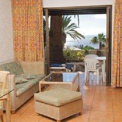 Отель Rocamar Beach Apts Морро Жабле фото 5