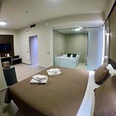 Отель Santin Италия, Порденоне - отзывы, цены и фото номеров - забронировать отель Santin онлайн фото 7