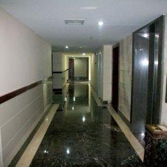 Yinzuo Grand Hotel интерьер отеля фото 3