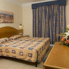 Отель Bayview Hotel by ST Hotels Мальта, Гзира - 4 отзыва об отеле, цены и фото номеров - забронировать отель Bayview Hotel by ST Hotels онлайн фото 3