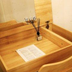 Gold Hill Guesthouse - Hostel ванная фото 2