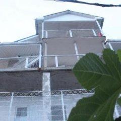 Гостиница Rodnoe mesto Tuapse фото 7