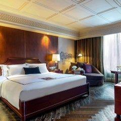 Отель Muse Bangkok Langsuan - Mgallery Collection Бангкок фото 6
