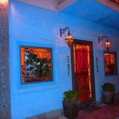 Отель Palladio Италия, Джардини Наксос - отзывы, цены и фото номеров - забронировать отель Palladio онлайн