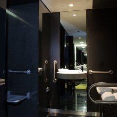 DoubleTree by Hilton Hotel Lisbon - Fontana Park ванная фото 2