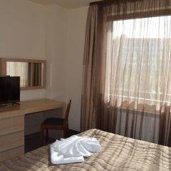 Отель Bon Bon Central удобства в номере фото 2