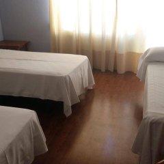 Hotel Torremolinos Centro спа