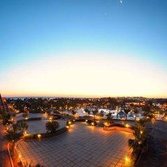 Отель Pharaoh Azur Resort фото 4