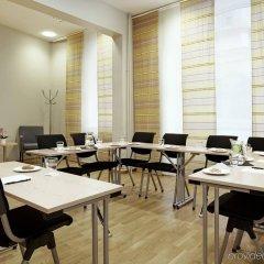 Отель Scandic Stortorget Швеция, Мальме - отзывы, цены и фото номеров - забронировать отель Scandic Stortorget онлайн помещение для мероприятий