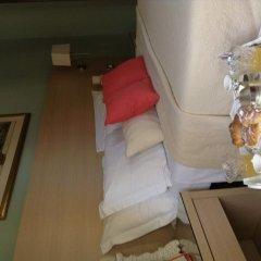 Отель 207 Inn Рим интерьер отеля фото 2