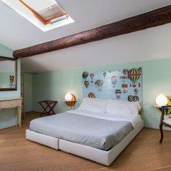 Отель Poderi Arcangelo Италия, Сан-Джиминьяно - 1 отзыв об отеле, цены и фото номеров - забронировать отель Poderi Arcangelo онлайн детские мероприятия