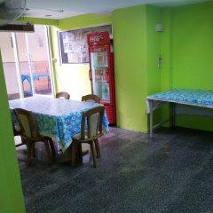 Отель Centaur Inn Таиланд, Бангкок - 2 отзыва об отеле, цены и фото номеров - забронировать отель Centaur Inn онлайн детские мероприятия фото 2