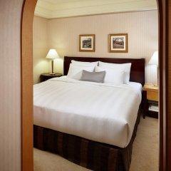 Lotte Hotel World комната для гостей фото 16