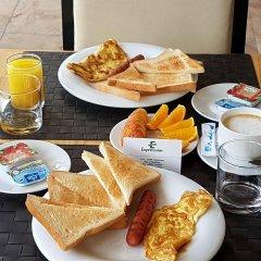 Отель Express Inn Мальдивы, Мале - отзывы, цены и фото номеров - забронировать отель Express Inn онлайн питание