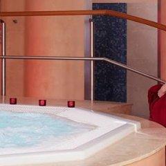 Отель Best Western Premier Airporthotel Fontane Berlin Германия, Берлин - 1 отзыв об отеле, цены и фото номеров - забронировать отель Best Western Premier Airporthotel Fontane Berlin онлайн бассейн фото 3