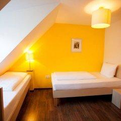 Отель Centro Hotel Arkadia Германия, Кёльн - 6 отзывов об отеле, цены и фото номеров - забронировать отель Centro Hotel Arkadia онлайн комната для гостей фото 3